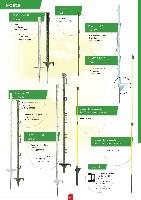 Katalog izolatorów