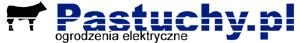 Ogrodzenia elektryczne pastuchy.pl